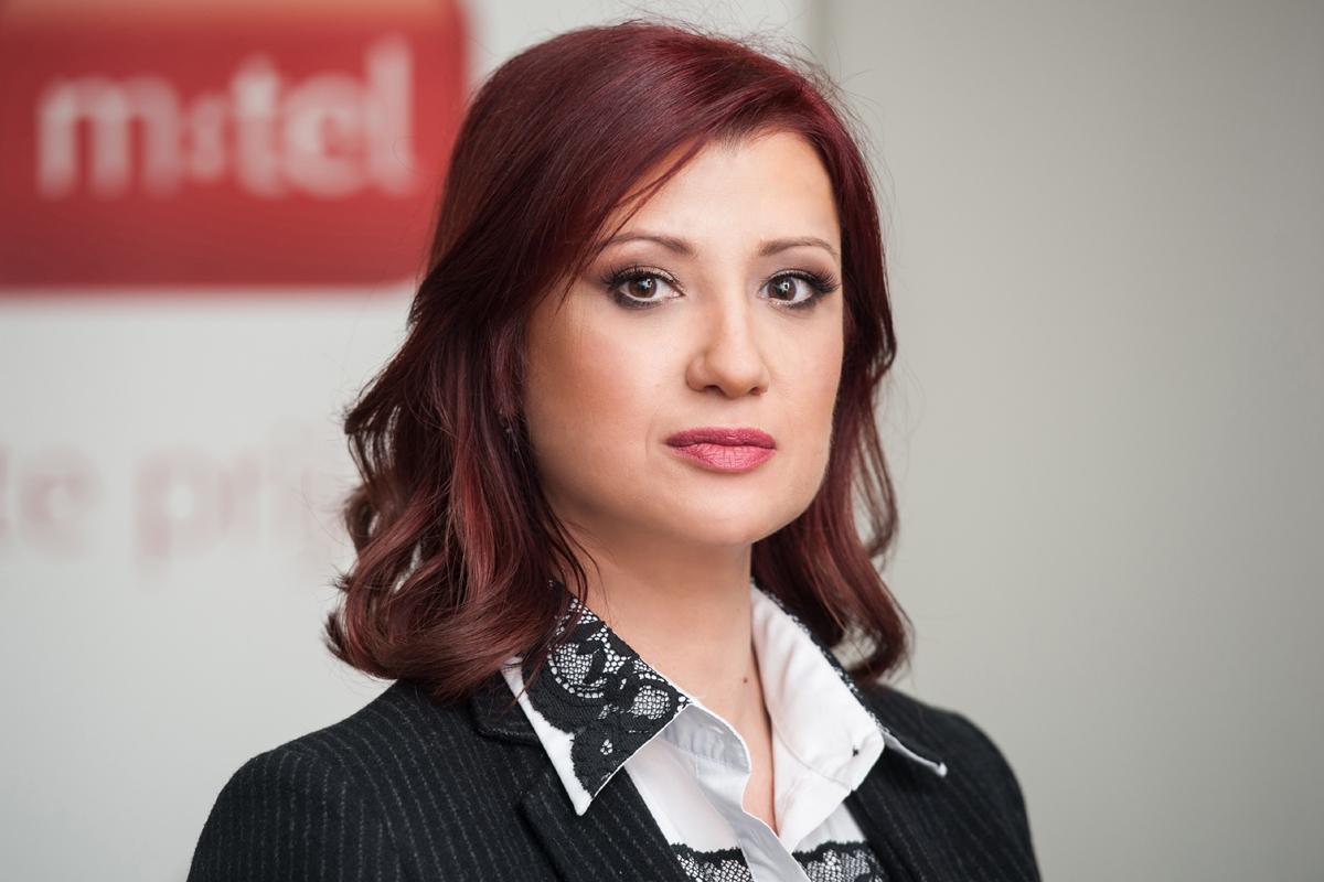 Marija Ateljević